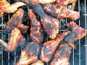 [Grilled+Chicken.jpg]