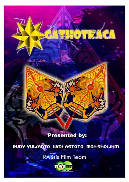 gathotkaca