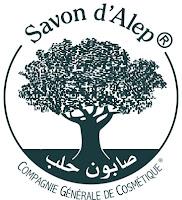 http://1.bp.blogspot.com/_zRDxehFJTpU/R7DpxWLlOmI/AAAAAAAAABI/MyN1UCDLibQ/s200/Logo+Savon+d'Alep+5,5.JPG