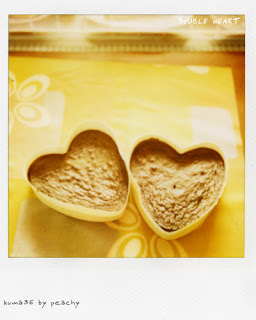 Love Message -109-