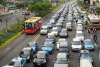 pajak kendaraan