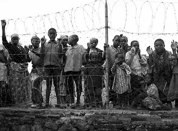 [Imagen: Congo2.jpg]