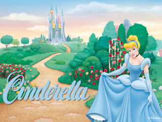 صور فلم سندريلا الرائع Cinderella_800x600