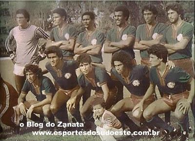 45ff6ae029 Torcida Organizada Do Bairro Guarani - SERRAMOR  História do Serrano