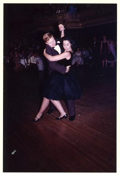 [dance3.jpg]