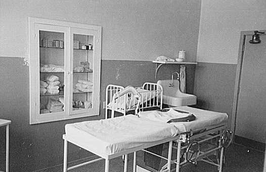 [hospital+(2).jpg]