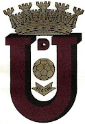 União Desportiva Vila Chã