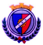 Clube Desportivo de Arroios