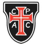 Casa Pia Atlético Clube