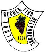 Clube Recreativo Delgadense