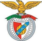 Sport Algoaz e Benfica