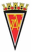 Ginásio Atlético Clube