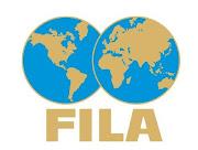 Ex Federação Internacional de Lutas Associadas