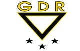 Grupo Desportivo de Runa