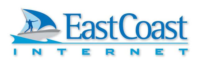 East Coast Internet - Web Marketing & SEO Blog