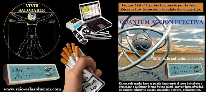 EL estres te induce a fumar?