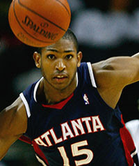 Al Horford / Foto: NBA