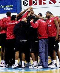 Flamengo / Foto: Reprodução