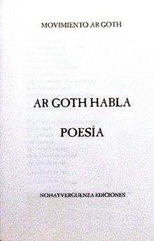 ARGOTH Nº 0 (2002)
