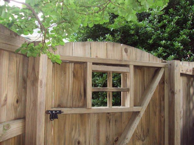 Antique Art Garden My One Garden Gate One That I Want Still