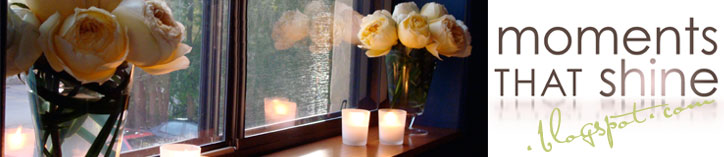 .: momentsTHATshine.blogspot.com :.