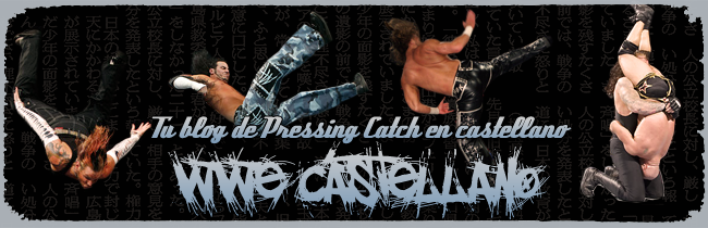Videos de la WWE