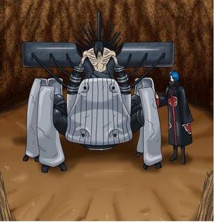 Pagina web de anime online animeytv - 5 9