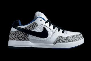 check out bc1ff 6e9c3 Nike SB June 2009 Release
