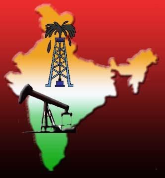 Confianza Consultants Pvt  Ltd : Petroleum and Natural Gas