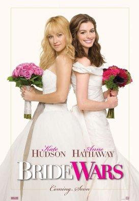 Bride-Wars-Movie-Online-Free-LIVE-STREAMING