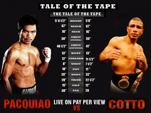 manny-pacquiao-vs-miguel-cotto live stream news and updates