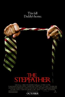 Watch The Stepfather Free Stream Online