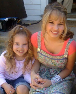 Your 1# Source About Selena Gomez and Disney *: Debby Ryan