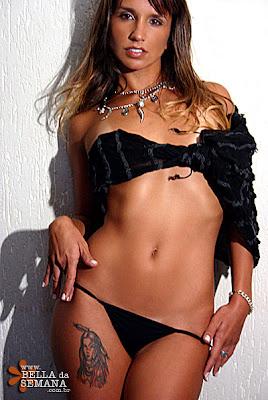 Fernanda Wiltemburg