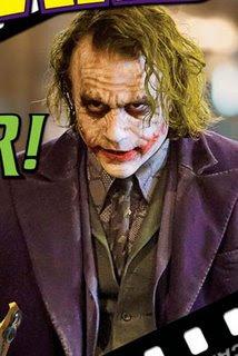 trilher do novo filme do batman - dark knight