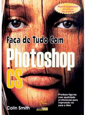 curso de photoshop cs2