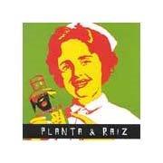 planta e raiz esse é o remédio