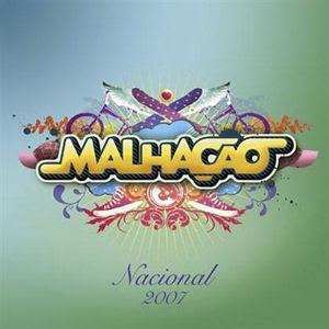 malhação 2007 nacional