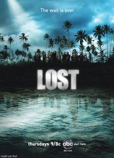 para entender Lost