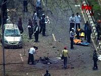 bom kuningan 2004