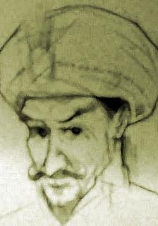 Sultan Malikul Salih (Merah Silu) - Sultan kerajaan Melayu-Islam pertama - Samudera Pasai