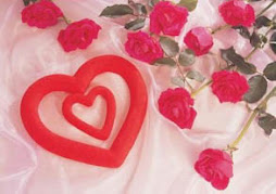 LOVE  PLE