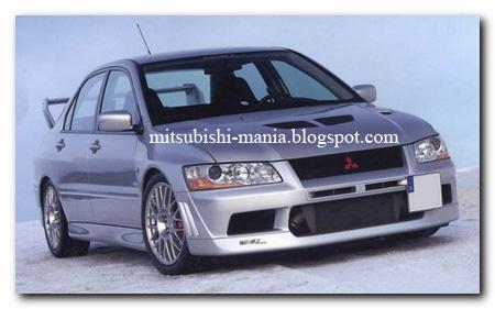 Mitsubishi Evolution 7. Mitsubishi+lancer+evo+7