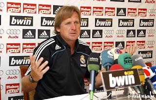 شوستر : في مدريد يجب ان تفوز   355