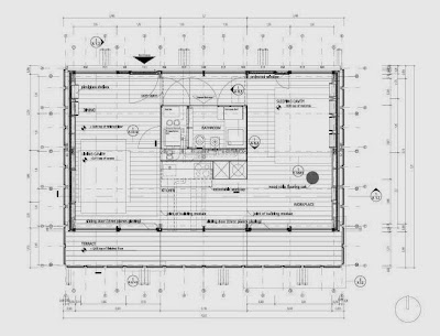 Most Energy Efficient Home Plans Most Home Plan And House Design