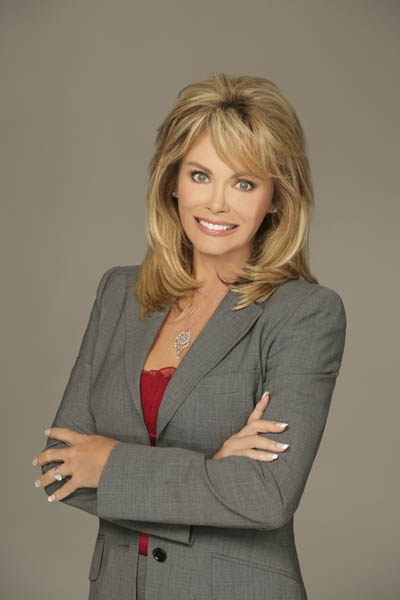 Rsvp S What S Going On Debbi Fields Rose Named American