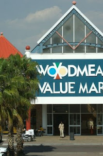 Furniture Stores In Woodmead South Africa