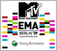 https://1.bp.blogspot.com/_zbbvo_zsBzc/Sp1_zZRtplI/AAAAAAAAEZ4/ra7sPZZSq4Y/s200/MTV-ema09.jpg