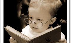 Doa Dimudahkan menyerap Ilmu Pengetahuan