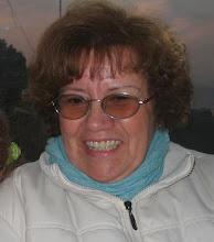 Mi mamá, la mujer que me enseñó lo que sé y me inspira a aprender lo que no sé